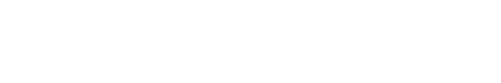 JFE Finishing Systems Ltd
